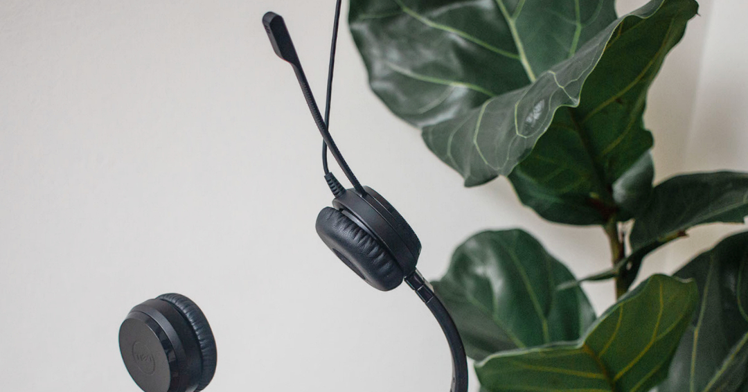 You are currently viewing 50 calls per day while having phone anxiety- lessons learned