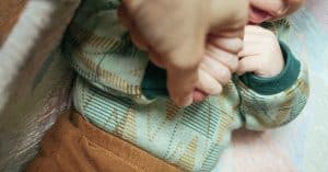 Read more about the article 24 Things To Do With A 3-Month-Old Baby